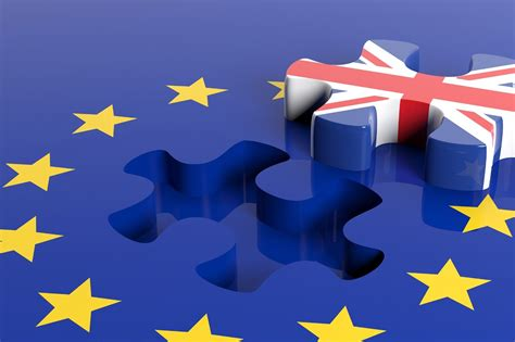 brexit    holidays travelsupermarket