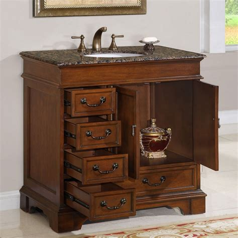 Unique Bathroom Vanity Bathroom Vanities Unique Bmpath Furniture