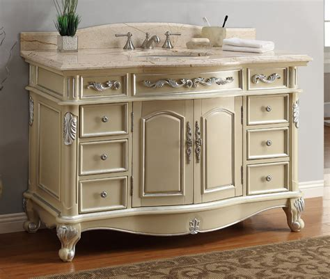 100 home decorators collection madeline home depot