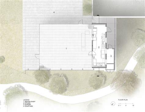 california academy of sciences floor plan california academy of sciences floor plan the terrace at