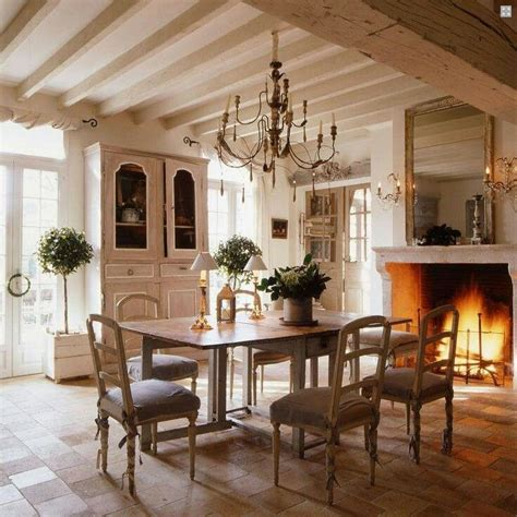 elegant dining french country dining french country