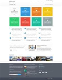 20 best ideas about sharepoint design on pinterest