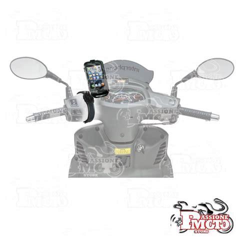 porta scooter per auto portacellulari da scooter passione moto store