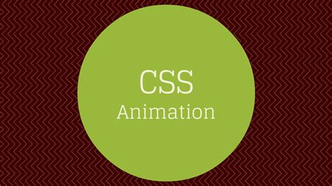 animation layout css epoff 10 css animation designs epoff