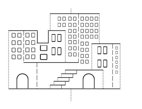 image detail for origamic architecture instructions