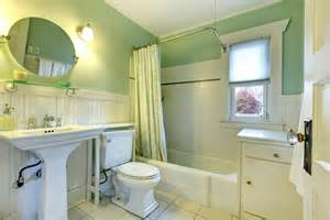 light green bathroom 18 bathroom color scheme ideas with color palettes