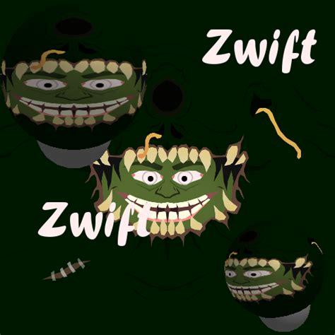discord zwift s zwift s art shop toribash community