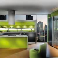 green kitchen interior design stylehomes net grey white kitchen design stylehomes net
