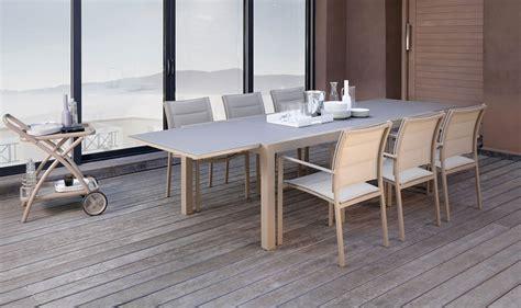 arredare terrazzo appartamento arredare terrazzo appartamento comfort e design per l