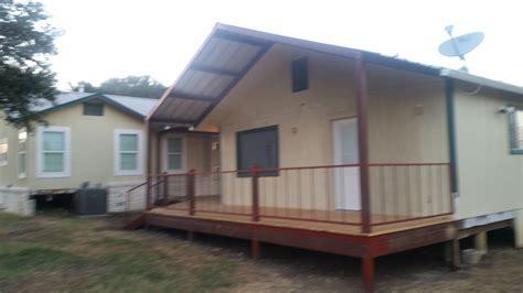 custom carports and awnings adkins carport and patio cover custom carport patio