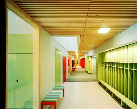Interior Design For Daycare Center by 17 Best Images About Daycare Childcare Design Ideas On