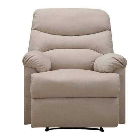 highest rated recliners top rated recliners for small spaces