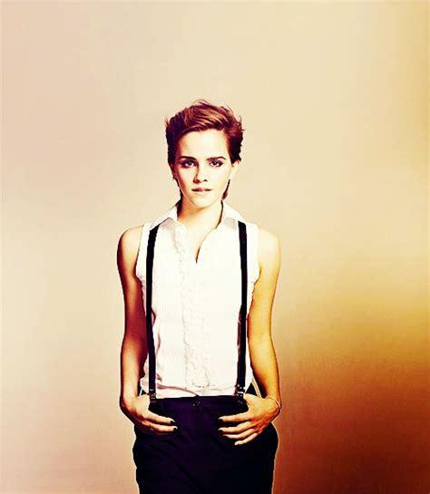 emma watson merchandise 67 best honey bunny images on pinterest beautiful