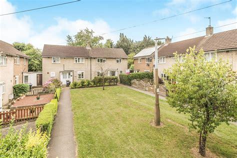 2 bedroom houses for sale in welwyn garden city 2 bedroom semi detached house for sale great break