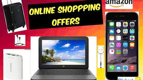 shopping offers and deals snapdeal and flipkart iphone 6 at 27 990