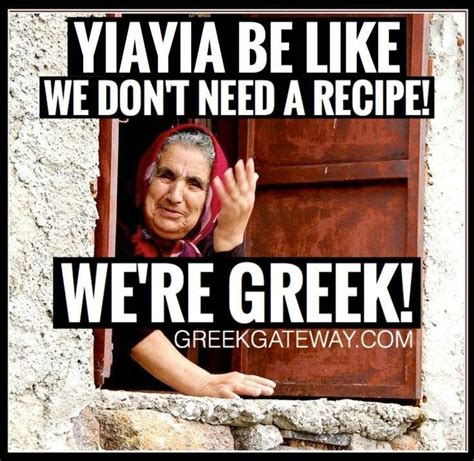 Best Greek Memes - 17 best images about greek humor on pinterest my mom toronto and greek quotes
