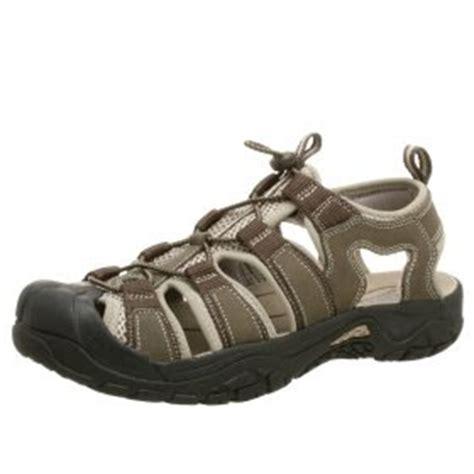 Sepatu Skechers Sport sepatu skechers sport s journeyman safaris sandal