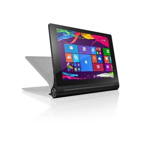 Tablet Lenovo 800 Ribu tablet lenovo 2 8 32gb anypen 59439892 czarny eukasa pl