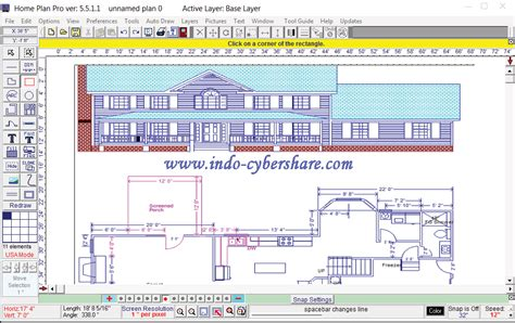 home plan pro free download home plan pro 5 5 1 1 full version indo cyber share
