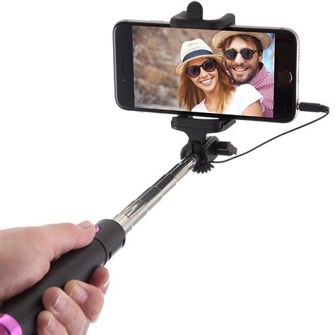 In Selfie Stick by Best Selfie Sticks For Your Iphone In 2018 Imore