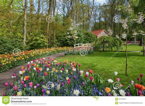 il giardino dei fiori giardino dei fiori casamia idea di immagine