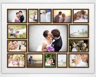 fare foto con web creare collage di foto e immagini migliori programmi e