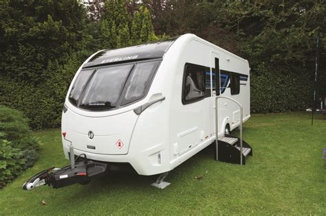 second hand caravan awnings for sale for sale new used caravans caravanning reviews out