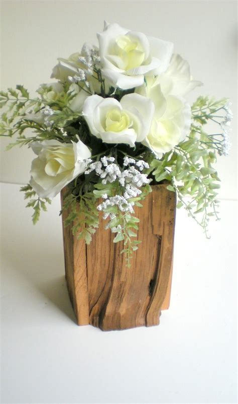 special order listing for kendall 3 rustic wedding wooden