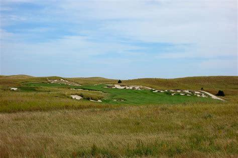 prairie club ne photographs golfcoursegurus