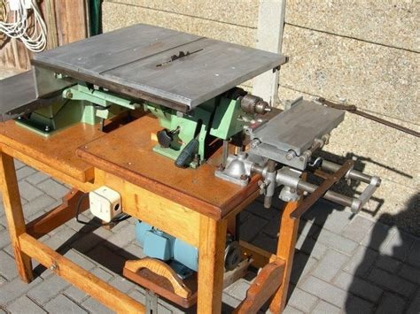 inca woodworking machinery odds and ends inca table saw and jointer planer for sale