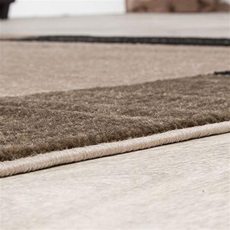 teppich für treppen schlafzimmer mit farben neu gestalten