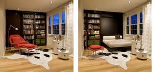 Murphy Bed Room Design Maximize Small Spaces Murphy Bed Design Ideas