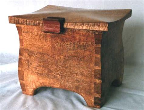 shellac woodworking shellac testimonials