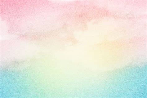 pastel background stock  pictures royalty