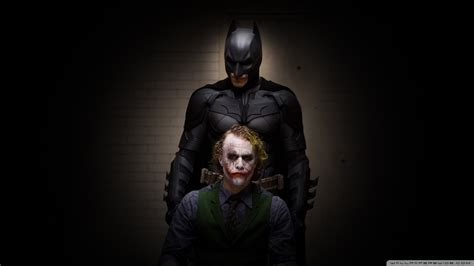 batman joker wallpaper download download batman and joker wallpaper 1920x1080 wallpoper
