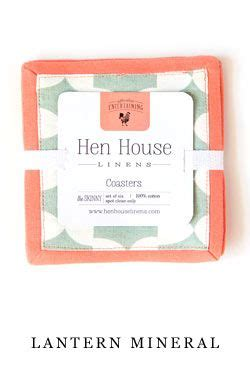 hen house linens 17 best images about hen house linens cocktail napkins on pinterest entertaining