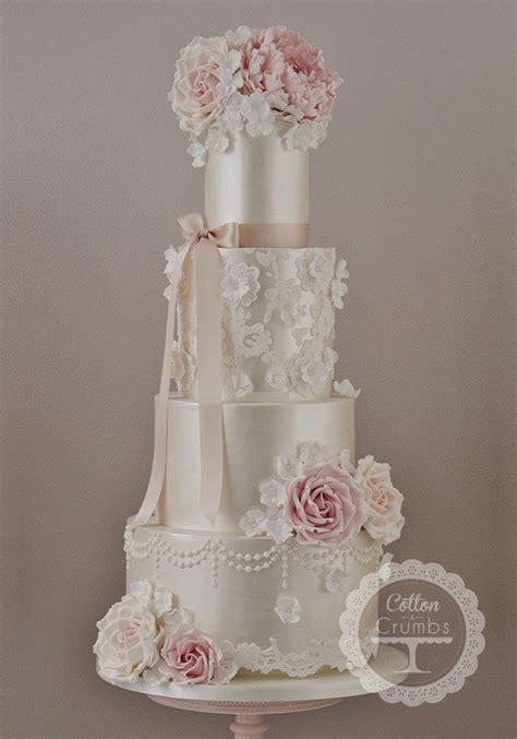 Vintage Wedding Hair West Midlands by 181 Best Wedding Picks Images On Wedding