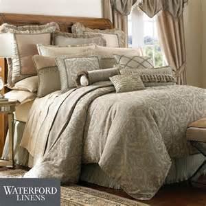 waterford linens bedding hazeldene comforter bedding by waterford linens