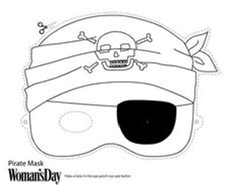 hello mask template masque a colorier d 233 coupage a imprimer projets