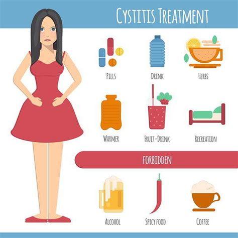 alimenti per cistite cistite sintomi cause e 10 rimedi naturali greenme