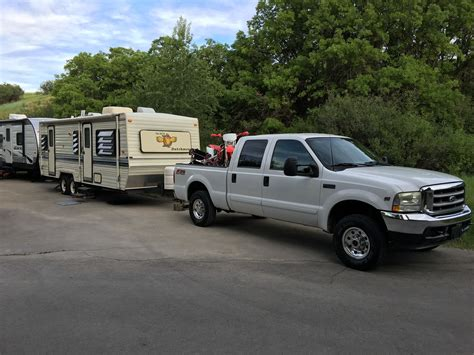 1999 ford f250 towing capacity ford f250 towing capacity new car release and specs 2018