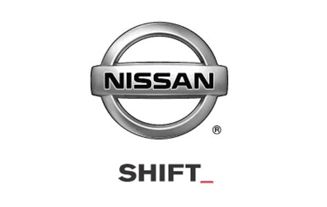 Nissan Shift by 301 Moved Permanently