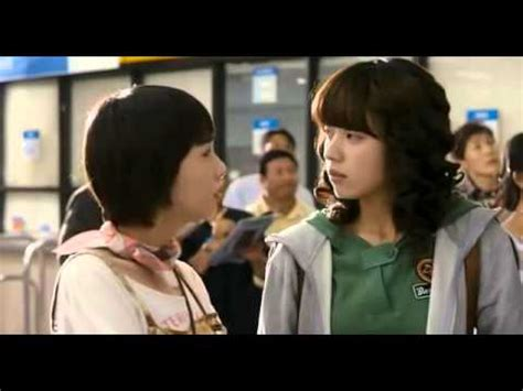 film comedy romance subtitle indonesia best korean comedy movies hd ride away one with