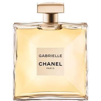 Parfum Channel gabrielle chanel eau de parfum spray chanel
