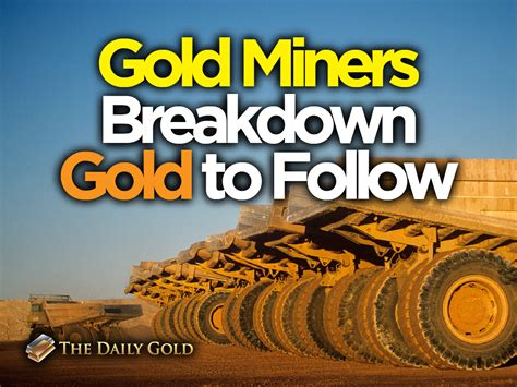 Links To Stalk 27 by Gold Stocks Gold To Follow Bryan Steven S