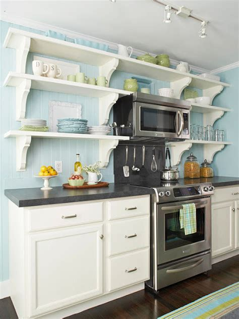Cottage Kitchen Colors by Door Home Color Made Easy A Cottage Kitchen