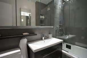modern bathroom renovation ideas small modern bathroom design ideas and designs fabulous reference best bathroom ideas interior