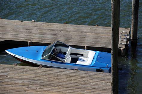 ebay ski boats for sale american ski boat 1975 for sale for 13 300 boats from