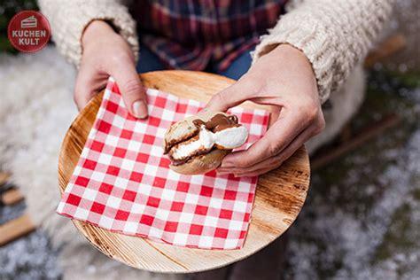 kuchen grillen nachtisch zum grillen s 252 223 igkeiten wie marshmallows f 252 r