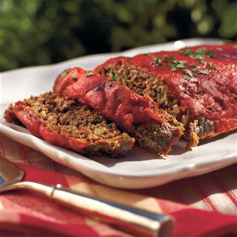 old fashioned comfort food recipes old fashioned meatloaf 101 best classic comfort food